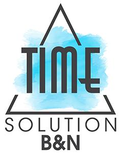 Time Solution B&N UG (haftungsbeschränkt)